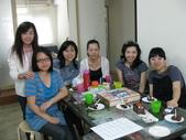 2009.04媽媽小組來去曉葳家(林訢滿月了):1575246456.jpg