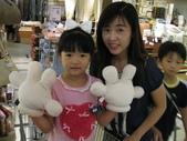 2009.07台茂購物中心:1986025962.jpg