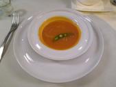 2011.09  舒果~新米蘭蔬食:1919742136.jpg