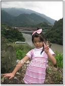 2010.10  悠遊北橫‧綠光森林:1106525329.jpg