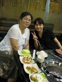 2009.05五餅二魚小組聚餐  喫寶:1076809687.jpg