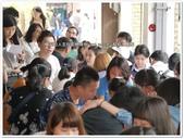 2016.04 台南‧莉莉水果店:台南‧莉莉水果店