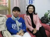 2008.11媽媽小組來去佩君家:1190925227.jpg