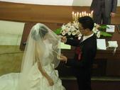 2009.03舒閔婚禮:1772680498.jpg
