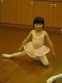 2009.03恩雨上舞蹈班:1731097608.jpg