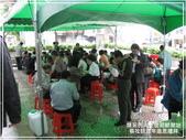 2009.10蔡長橋牧師安息週年:1664998092.jpg
