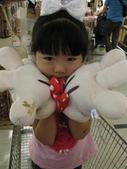 2009.07台茂購物中心:1986025963.jpg