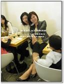 2010.03   頌讚新生‧媽媽小組歡聚「天使雅廚」:1936276429.jpg