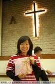 2008.12 湖光詩班‧交換聖誕禮物:湖光詩班‧交換聖誕禮物