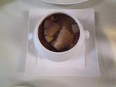 2011.09  舒果~新米蘭蔬食:1919742137.jpg