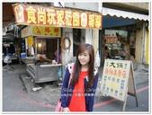 2017.04 台南白河‧大鍋北京烙餅+白河鴨頭:P1520775.JPG