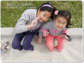 2013.02 板橋435藝文特區‧台灣玩具博物館:1298026933.jpg