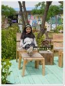 2017.04 台南後壁‧優雅農夫藝文農場:P1520535.JPG
