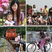 2009.05舊草嶺隧道:福隆‧舊草嶺隧道