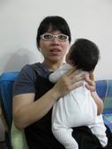 2009.04媽媽小組來去曉葳家(林訢滿月了):1575246457.jpg