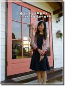 2012.10  新竹新埔‧普羅旺斯玫瑰莊園:新竹新埔‧普羅旺斯玫瑰莊園