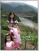 2010.10  悠遊北橫‧綠光森林:1106525330.jpg