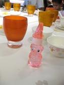 2009.08筷子聚餐過父親節:1340839018.jpg