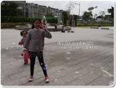 2013.02 板橋435藝文特區‧台灣玩具博物館:1298026923.jpg