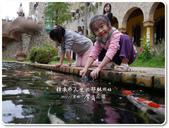 2012.12  雲林斗六‧摩爾花園:雲林斗六‧摩爾花園