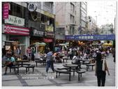 2017.10 台中北區‧一中街商圈:台中北區‧一中街商圈