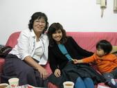 2008.11媽媽小組來去佩君家:1190925228.jpg