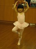 2009.03恩雨上舞蹈班:1731097609.jpg
