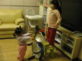 2009.04我的寶貝生活:1192663186.jpg