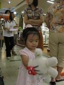 2009.07台茂購物中心:1986025964.jpg