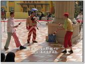 2011.01  高雄‧義大遊樂世界【表演+遊行篇】:1319484813.jpg