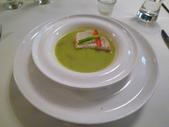 2011.09  舒果~新米蘭蔬食:1919742138.jpg
