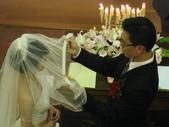 2009.03舒閔婚禮:1772680499.jpg