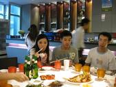 2009.08筷子聚餐過父親節:1340839019.jpg