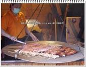 2015.06 桃園‧興仁花園夜市:桃園‧興仁花園夜市