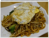 2015.10 台北‧「三片吐司」早午餐:台北民生社區‧「三片吐司」早午餐