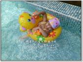 2011.08  自來水園區 ~ 水悟空親水體驗區:1109113646.jpg
