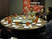 2009.04筷子聚餐:1980809833.jpg