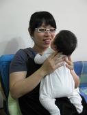 2009.04媽媽小組來去曉葳家(林訢滿月了):1575246458.jpg