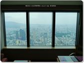 2013.07  高雄君鴻酒店(原金典酒店):高雄君鴻酒店(原金典酒店)
