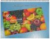 台南‧裕成水果店
