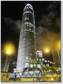 2011.07  香港.露天觀光巴士+維多莉亞港渡輪:1115608735.jpg