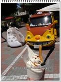 2015.04 台南安平‧貓小巴:台南安平‧貓小巴