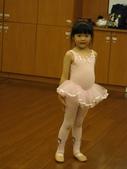 2009.03恩雨上舞蹈班:1731097610.jpg