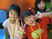 2008.09重遊職業體驗城:1114205608.jpg