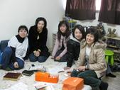 2009.01媽媽小組家聚與辣中間聚餐:1555145152.jpg