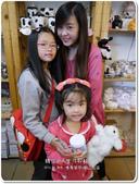 2013.04  清境‧青青草原+觀山牧區:1759510768.jpg