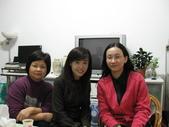 2008.11媽媽小組來去佩君家:1190925229.jpg