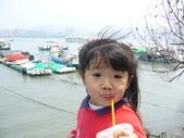 2008.04八里+淡水一日遊:1307875493.jpg
