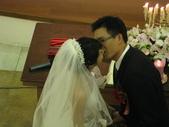 2009.03舒閔婚禮:1772680500.jpg
