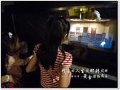 2011.05  金瓜石.黃金博物園區:1509091627.jpg